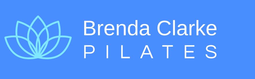 Brenda Clarke Pilates